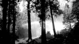Heaven Shall burn - Rìsandi Von  (outro)