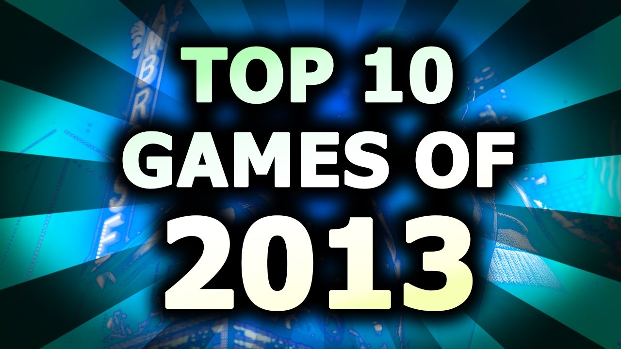 10 Most Popular Xbox Games : Top games of most anticipated best