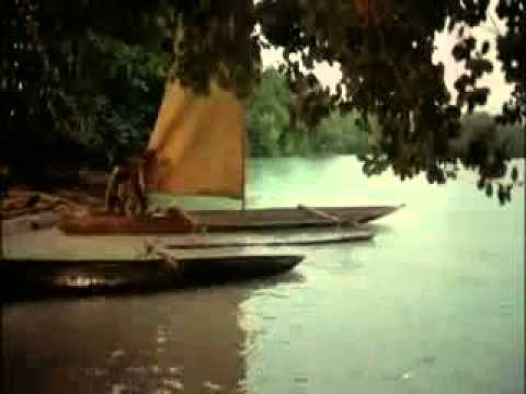 'Robinson Crusoe' starring Pierce Brosnan - Miramax Pictures 1997 Trailer from YouTube · Duration:  1 minutes 36 seconds