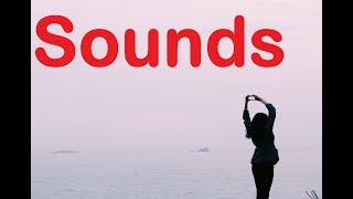 Girl Says i love you Sound Effects All Sounds