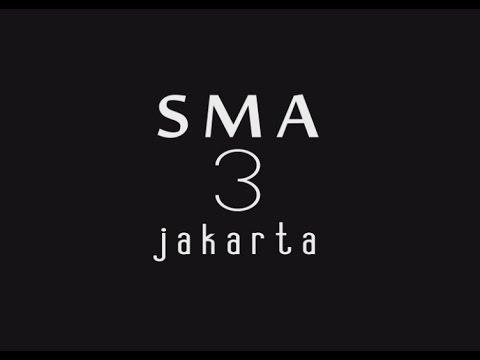 school profile of SMAN 3 jakarta