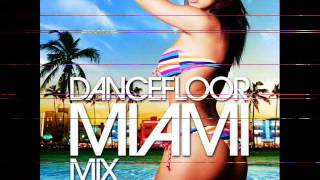 Download Video Deejay Marko Sex On The Beach Jeni Lopez pitbull Official mix MP3 3GP MP4