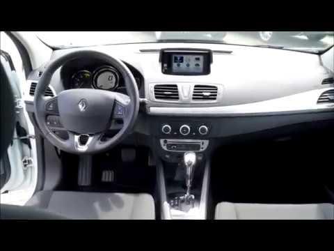 Комплектации и характеристики renault megane с описанием и фото. Продажа автомобилей рено меган от официального дилера в москве. Комплектации и цены на renault megane 2016 года. Удобный сервис по подбору автомобилей renault.