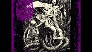 DEATH VOMIT - Indestructible Abominations