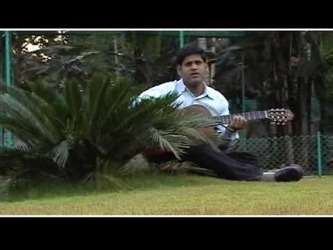 Malayalam Christian Songs-------Aakasha lakshnagal Kando Kando.........