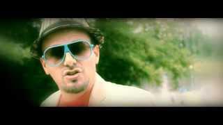 K.A.S.A.-Disco Polo [PoP Mix]