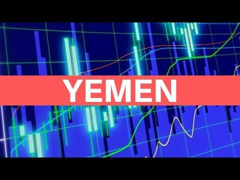 Best Binary Options Brokers In Yemen 2021 (Beginners Guide) - FxBeginner.Net