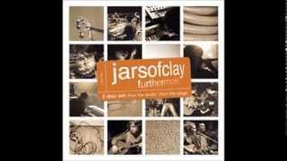 Jars Of Clay Volume 2