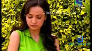 Chanchan 1st May 2013 Video Watch Online pt4