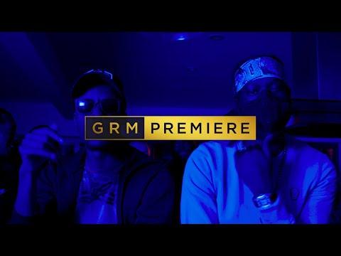#410 Skengdo X AM - Tugg [Music Video]   GRM Daily