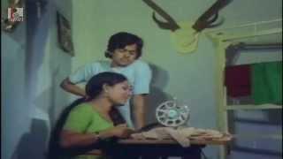 The Boy Love With Jaya Bharathi