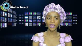 Mali : L'actualité du jour en Bambara (vidéo) Mardi 19 septembre 2017