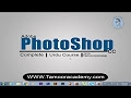 Adobe photoshop cs6 complete course in urduhindi part 2 mp3