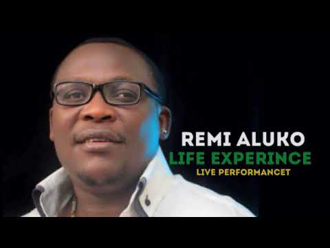 Download Remi Aluko Life Experience