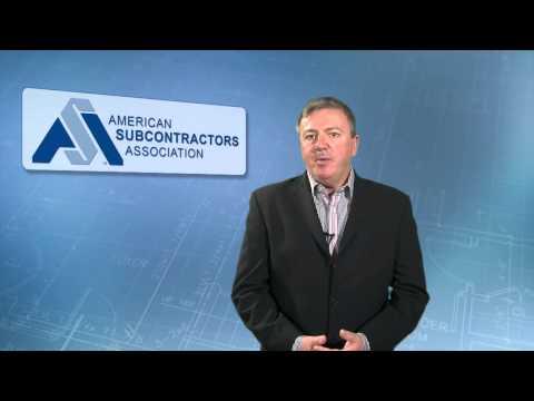 ASA COO Video Blog 4