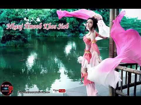 เพลงม้งซึ้งๆ Nkauj Hmoob Khos Siab thumbnail