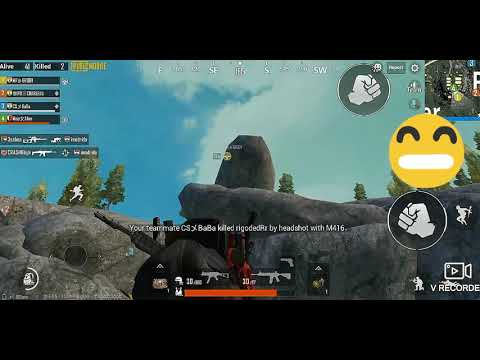 tum-jaise-chutiyo-ka-sahara-hai-doston-remix-|pubg-funny-video-|-funny-moments-#shorts