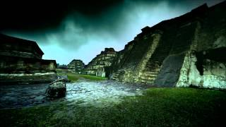 Скачать Armin Van Buuren Pres Gaia Jai Envie De Toi By VJ NEWBEST 720p Avi