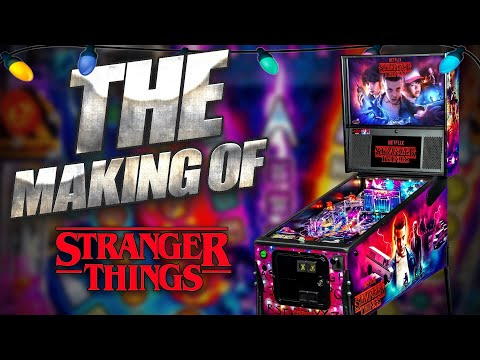 the-making-of-stern-stranger-things-pinball!