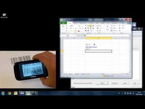 utilizar-un-teléfono-android-como-escáner-de-código-de-barras-para-pc