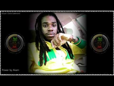 Download Jahmiel   Where Were U Cure Pain Riddim February 2016   YouTube