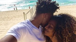 How I Met Bae! Long Distance Relationship STORYTIME! | naturalneiicey