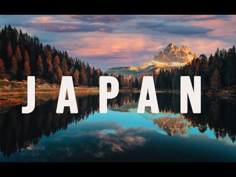 Beautiful japan -Meijimura-japan