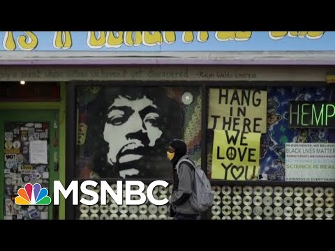Why Big Picture On Coronavirus Remains Uncertain | Morning Joe | MSNBC
