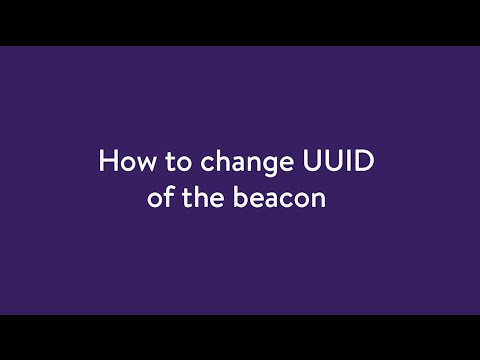 virtualbox how to change uuid