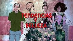 Que es la condilomatosis genital - Hogar Tv  por Juan Gonzalo Angel