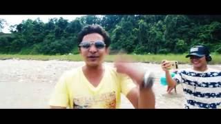 KTM Lifestyle | Trip to Sarlahi (GIRISH VLOGS)