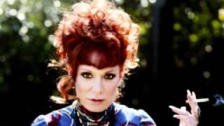 Shooting Stars - Ruby Friedman