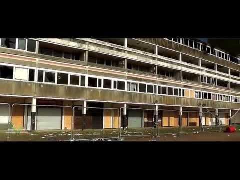 Rowner, Gosport - Hidden Gosport (Watch in HD)