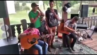 Baixar SS&A - Sidnei Silva e Alex com Zé Henrique e Gabriel