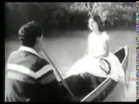 Mogan Ason Borem -Amchem Noxib | Konkani Song - Mollbailo Dou Goan Old Song