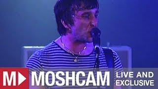 Jet - Hey Kids | Live in Sydney | Moshcam