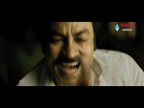 Ravi Teja Super Hit Movie | Telugu Movies | Telugu Movie Mixture