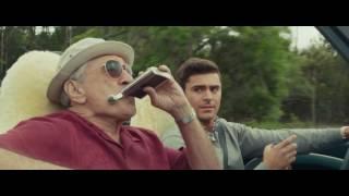 Mi abuelo es un peligro Película Completa en español