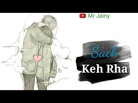 kabir-singh_-tujhe-kitna-chahne-lage-song-_-new-whatsapp-status-video