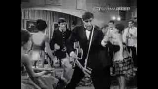 """Adriano Celentano """"I ragazzi del juke box"""""""