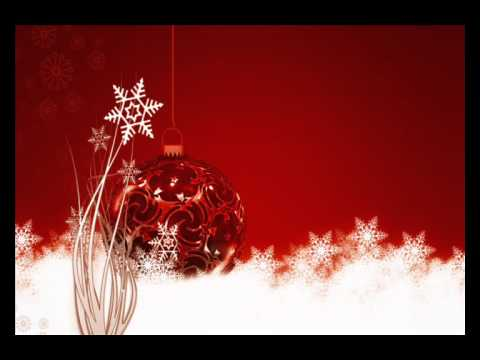 Christmas Carol Collection 2012 - Joyeux Noel (French) by Unknown