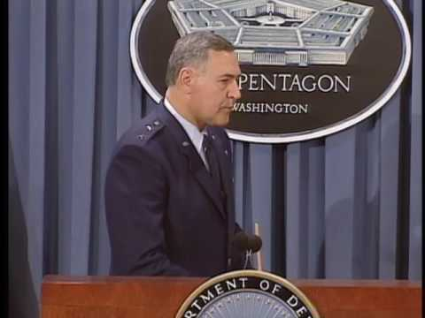 DOD PRESS ADVISORY 3 JUNE 1999