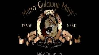 DLC: Fremantle (2018)/MGM Television