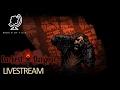 Darkest Dungeon - Livestream 5