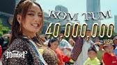 KOM TUM ก้มต่ำ (Explicit) - Mindset [Official MV]