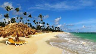 Iberostar Dominicana - All Inclusive, Punta Cana, Dominican Republic, 5 stars hotel