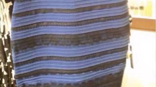 Welche Farbe hat das Kleid? - Kuchen Talks #76