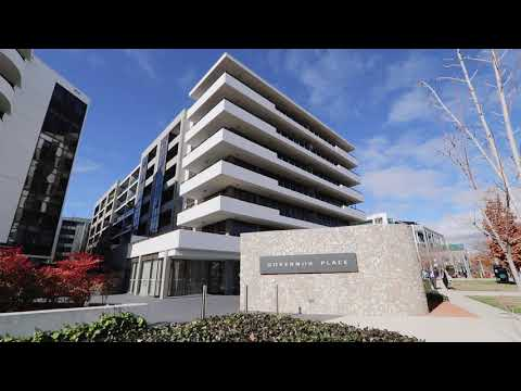 174-176/44-46 Macquarie Street, Barton (Canberra) - Essential Service Medical Investment