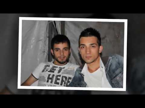 Nakris Ft Ouz-Han & Tolgahan - Ağla Kalbim