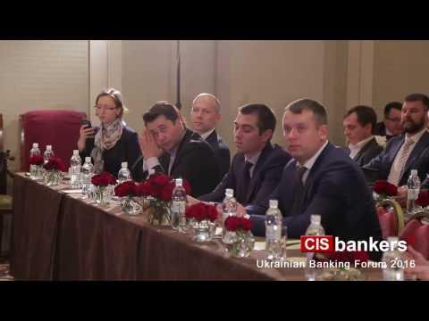 Papka24.com.ua, Privat's New Service